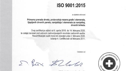Secom-ISO-9001-2015